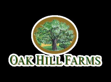 Oak Hill Farms
